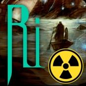 iPhone、iPadアプリ「RPG_Ri 【放射線ファンタジーRPG/アールアイ】」のアイコン