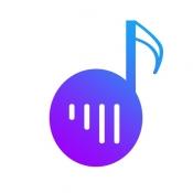 iPhone、iPadアプリ「着メロメーカー - 着メロ設定ソフトウェア」のアイコン