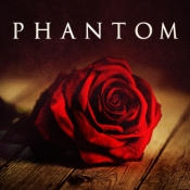 iPhone、iPadアプリ「脱出ゲーム PHANTOM」のアイコン