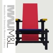 iPhone、iPadアプリ「MAU M&L 近代椅子コレクション ムサビのイス3D」のアイコン
