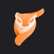 iPhone、iPadアプリ「Motionleap写真アニメーター: 元Pixaloop」のアイコン