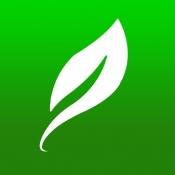 iPhone、iPadアプリ「Plantale」のアイコン