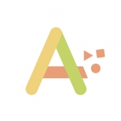 iPhone、iPadアプリ「Amarimo(アマリモ)」のアイコン
