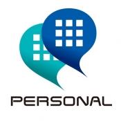 iPhone、iPadアプリ「SUBLINE PERSONAL」のアイコン