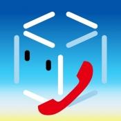 iPhone、iPadアプリ「SUGAR-ライブ配信アプリならシュガー」のアイコン