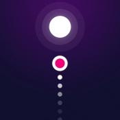iPhone、iPadアプリ「logi.」のアイコン