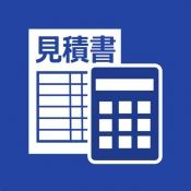 iPhone、iPadアプリ「Estilynx - 見積書や請求書を素早く作成」のアイコン