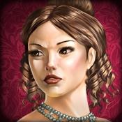 iPhone、iPadアプリ「Love Letter - ストラテジーカードゲーム」のアイコン