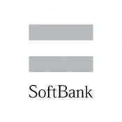 iPhone、iPadアプリ「My SoftBank」のアイコン