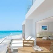 iPhone、iPadアプリ「脱出ゲーム BeachHouse」のアイコン