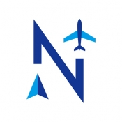 iPhone、iPadアプリ「NariNAVI」のアイコン