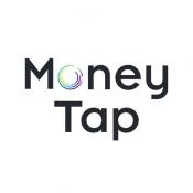 iPhone、iPadアプリ「Money Tap-マネータップ」のアイコン