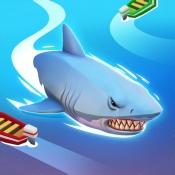iPhone、iPadアプリ「JAWS.io」のアイコン
