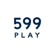 iPhone、iPadアプリ「599 PLAY~TAKAO 599 MUSEUM アプリ~」のアイコン