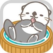 らっこうかべのアプリレビュー Iphoneアプリ Appliv