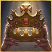 iPhone、iPadアプリ「ゲームオブキングス - 「Medieval Dynasty」」のアイコン