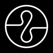 iPhone、iPadアプリ「Endel(エンデル) - 癒しのための音楽アプリ」のアイコン