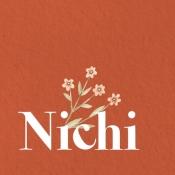 iPhone、iPadアプリ「Nichi:写真カラージュ、フォト編集」のアイコン