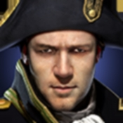 iPhone、iPadアプリ「大航海戦記∼海賊王に挑め∼」のアイコン