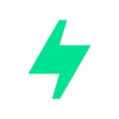 iPhone、iPadアプリ「LINE Pasha」のアイコン