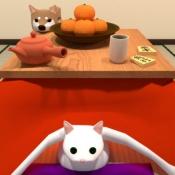iPhone、iPadアプリ「脱出ゲーム Kotatsu こたつのある古民家からの脱出」のアイコン