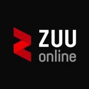 iPhone、iPadアプリ「ZUU online -金融ニュースアプリ」のアイコン