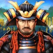 iPhone、iPadアプリ「Shogun's Empire: Hex Commander」のアイコン
