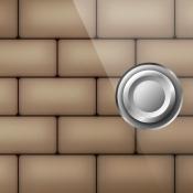 iPhone、iPadアプリ「脱出ゲーム Lost DOOORS」のアイコン