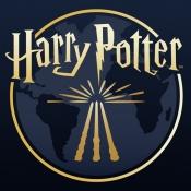 iPhone、iPadアプリ「ハリー・ポッター: 魔法同盟」のアイコン
