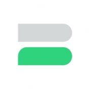 iPhone、iPadアプリ「LINEノベル」のアイコン