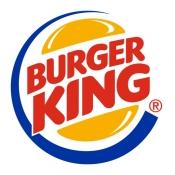 iPhone、iPadアプリ「バーガーキング Burger King」のアイコン