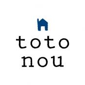 iPhone、iPadアプリ「totonou(トトノウ)byサンキュ!-暮らしが整う」のアイコン