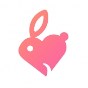 iPhone、iPadアプリ「aocca(アオッカ)-出会い恋活・婚活・デーティングアプリ」のアイコン