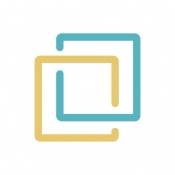 iPhone、iPadアプリ「EFIL 家族のぜんぶを保管する」のアイコン