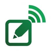 iPhone、iPadアプリ「勉強計画アプリViCOLLA(ビコラ)」のアイコン