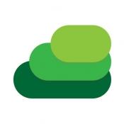 iPhone、iPadアプリ「Biome(バイオーム)」のアイコン