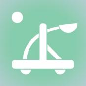 iPhone、iPadアプリ「Trebuchat-トレブチャット」のアイコン