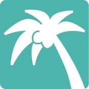 iPhone、iPadアプリ「konoMi Space」のアイコン