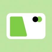 iPhone、iPadアプリ「ICリーダー - 電子マネー残高確認アプリ」のアイコン
