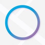 iPhone、iPadアプリ「SignPlace」のアイコン