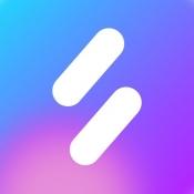 iPhone、iPadアプリ「SignPlace - お店探しができるグルメマップアプリ」のアイコン