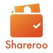 iPhone、iPadアプリ「家計簿を共有!人気かけいぼ Shareroo」のアイコン
