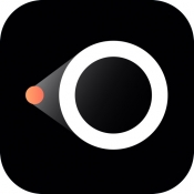 iPhone、iPadアプリ「LetsView-easy screen cast tool」のアイコン