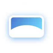iPhone、iPadアプリ「CardPort - 電子マネー残高確認アプリ」のアイコン