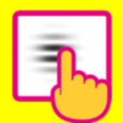 iPhone、iPadアプリ「ガボールパッチゲーム」のアイコン