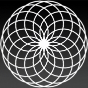 iPhone、iPadアプリ「Mathmare」のアイコン