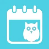 iPhone、iPadアプリ「さぶすく」のアイコン