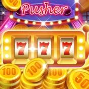 iPhone、iPadアプリ「Lucky! Coin Pusher」のアイコン