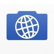 iPhone、iPadアプリ「Koredoko」のアイコン