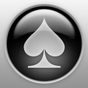 iPhone、iPadアプリ「Solitaire Free for iPhone & iPad」のアイコン